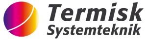 Termisk Systemteknik AB