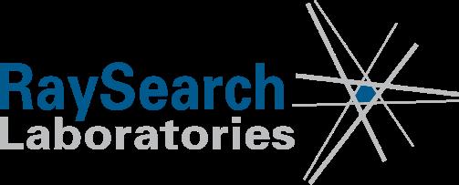 RaySearch Laboratories