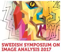 SSBA Symposium 2017