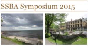 Symposiet 2015