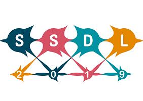 3rd Swedish Symposium on Deep Learning