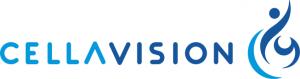CellaVision ny företagsmedlem