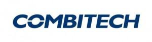 Combitech